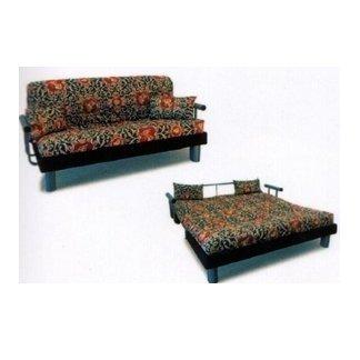 divano e letto