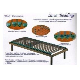 promozione Linea Bedding