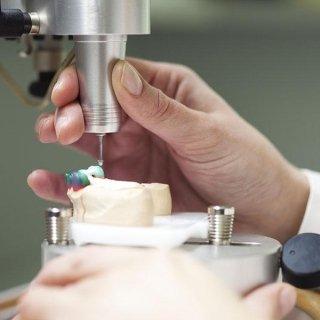 protesi-dentarie