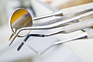 promozioni visite odontoiatriche