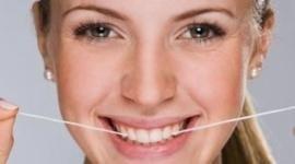 prevenzione dentale sestri ponente