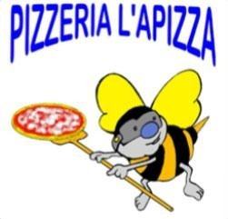 Pizzeria l' Apizza