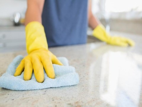 servizio pulizie condominiali abitazioni portierato Torino