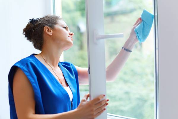 Janitorial Service Midland, TX