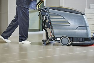 Cleaning Service Odessa, TX
