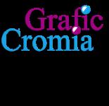 grafic cromia