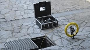 indagine videonedoscopica