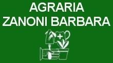 Agraria Zanoni Barbara