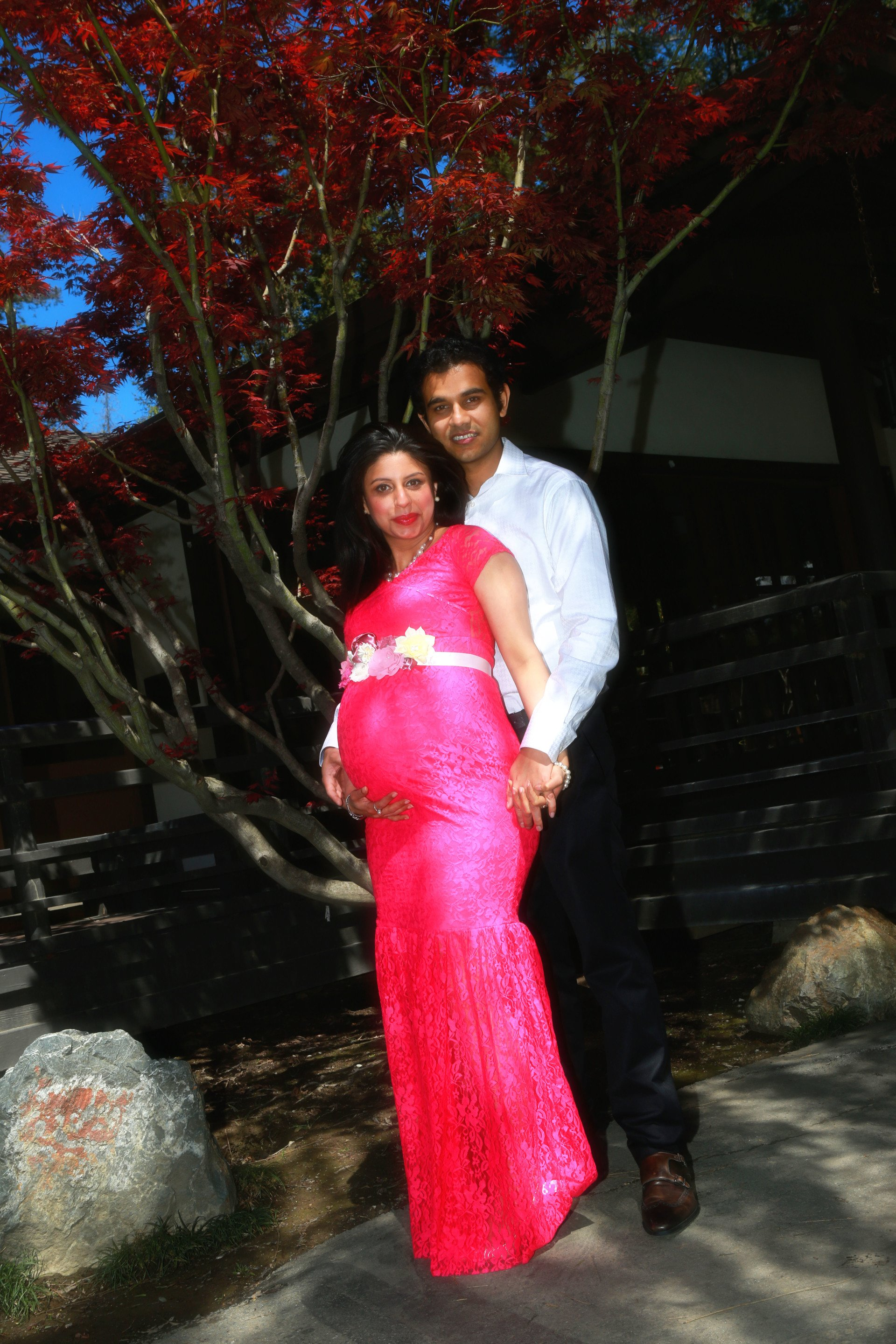sf bay area professional maternity photography