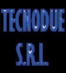 TECNODUE S.R.L.