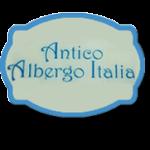 Antico Albergo Italia