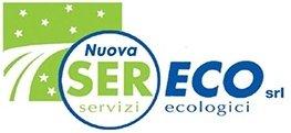 Nuova Sereco Servizi Ecologici