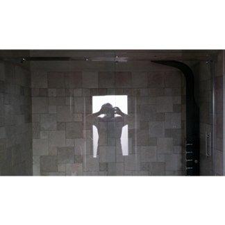 vetreria, vetrai, lavorazione vetro, vetrate