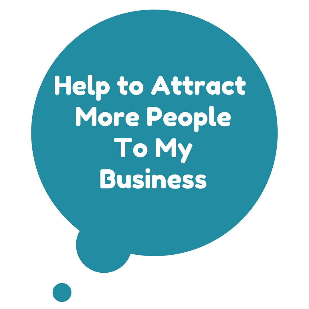 Small Business marketing Newcastle, Australia.  Mobile Marketing Australia