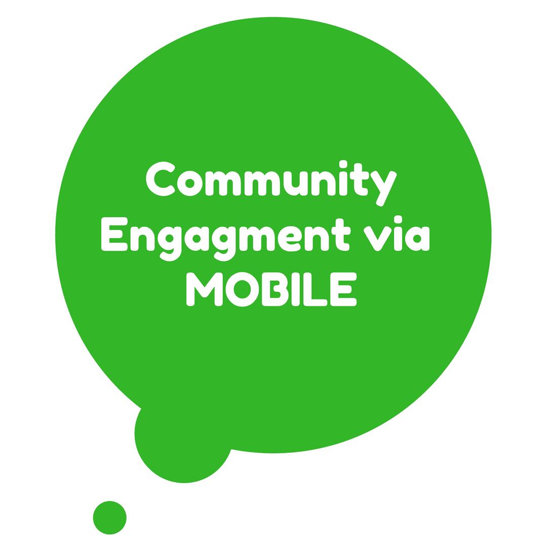 Free Wifi, small business, community, tourism australia, tourism newcastle, social wifi, social media wifi, ibeacon, nfc, mobile marketing