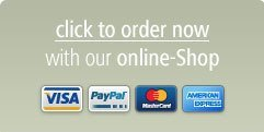 Card for online shopping