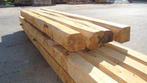legname lavorato