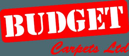 Budget Carpets Ltd logo