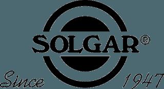 Rivenditore Prodotti Fitoterapici Solgar