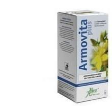 Almovita Plus
