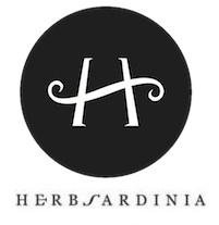 Herbsardinia