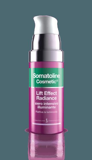 Somatoline siero_intensivo