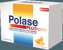 Polase Plus