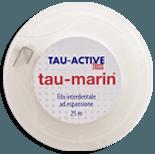 Tau Active