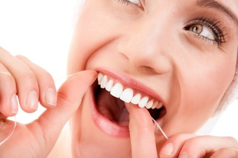 parafarmacia Igiene orale