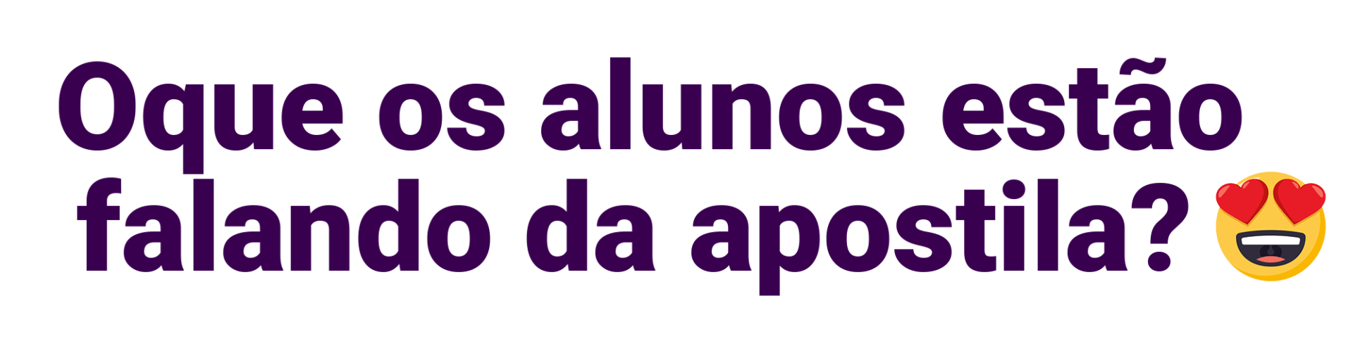 Apostila de Sabonetes Artesanais e Caseiros