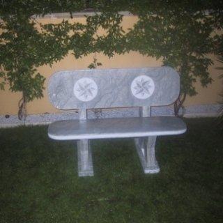 panchina