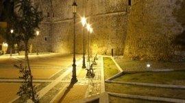 pavimentazioni in pietra di reggina
