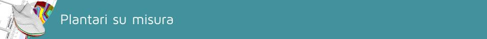 banner colorato plantari su misura a torino