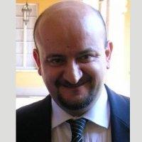 Mauro Pittarel a Torino