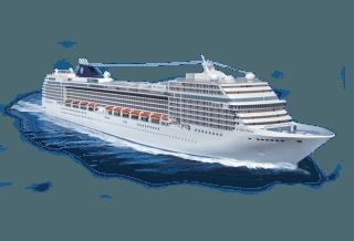 biglietteria marittima