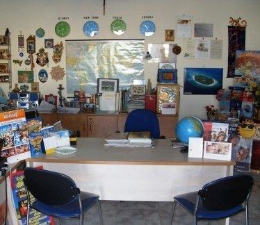Agenzia Viaggii e Turismo Mar. Ele., Sant'Antonio Abate (NA), organizzazione vacanze
