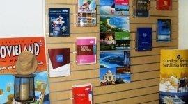 Agenzia Viaggi e Turismo Mar. Ele., Sant'Antonio Abate (NA), depliant offerte