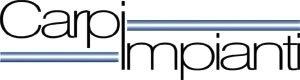 CARPIMPIANTI logo