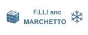 MARCHETTO F.LLI snc