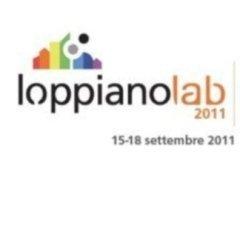 loppiano, loppianolab, expo