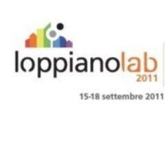 Loppiano, Risana, Polo Lionello, Incisa