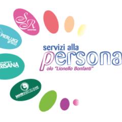 persona, postura, salute, risana, fisioterapia, Loppiano, Polo Lionello