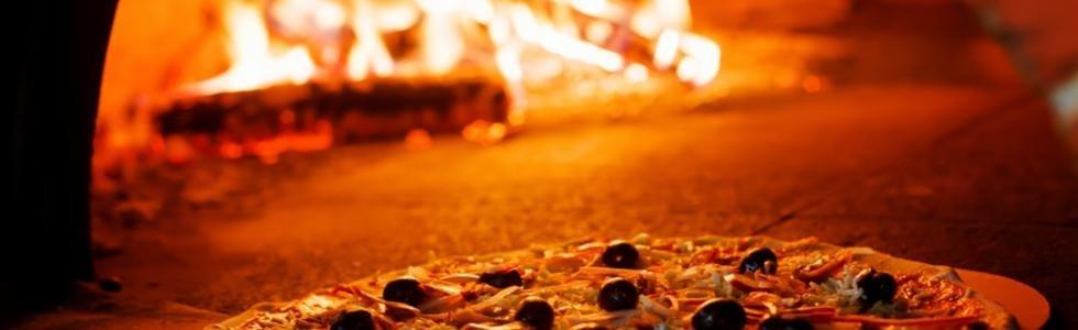 ristorante pizzeria a udine