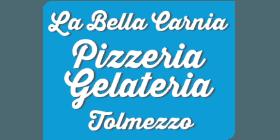 ristorante pizzeria udine