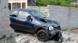 soccorso stradale, disbrigo pratiche