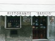 Storia del ristorante Basilio a Cagliari