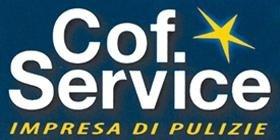 cof service genova