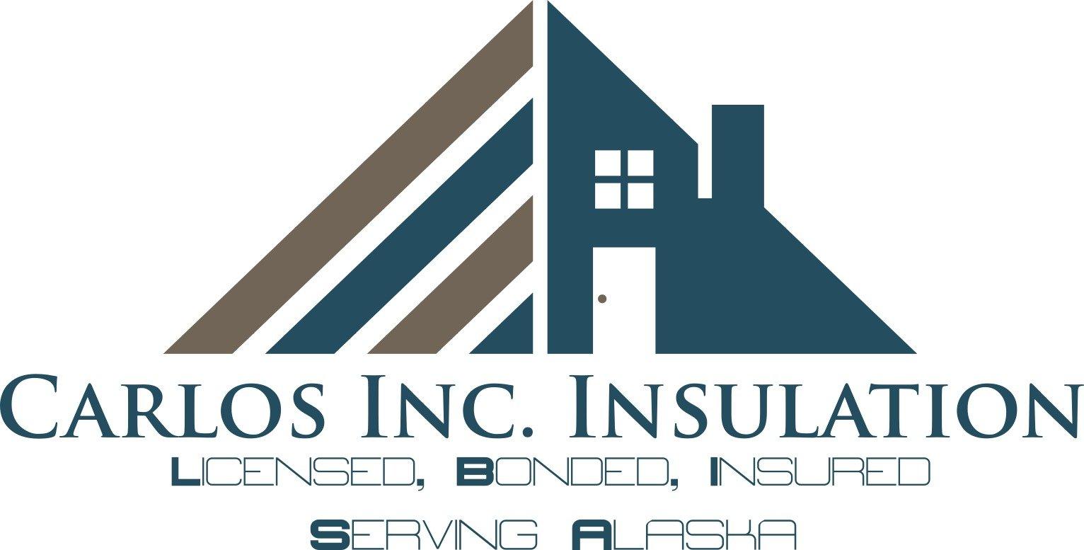 Carlos Inc Insulation