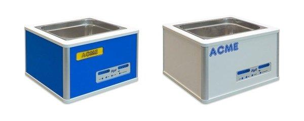 Lavastrumenti ad ultrasuoni serie SB