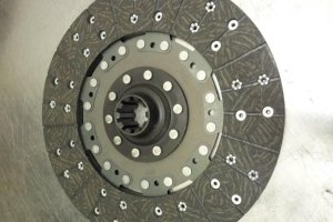 riparazione dischi frizione, manutenzione dischi frizione, sostituzione dischi frizione